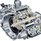 Automatic Transmission Repairs